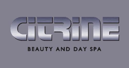 https://designstudioperth.com.au/wp-content/uploads/2021/02/DSP-Clients-Logos-01-500x265.png