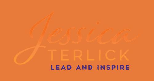 https://designstudioperth.com.au/wp-content/uploads/2021/02/DSP-Clients-Logos-03-500x265.png