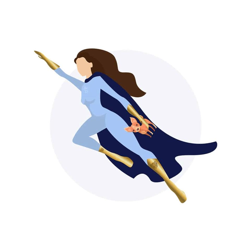 dsp_supergirl